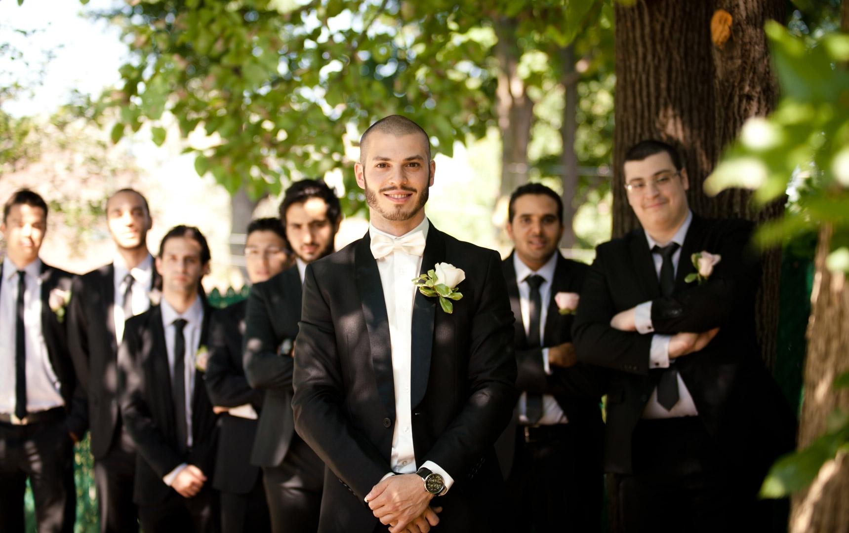 mariage-montreal-natercia-photographe