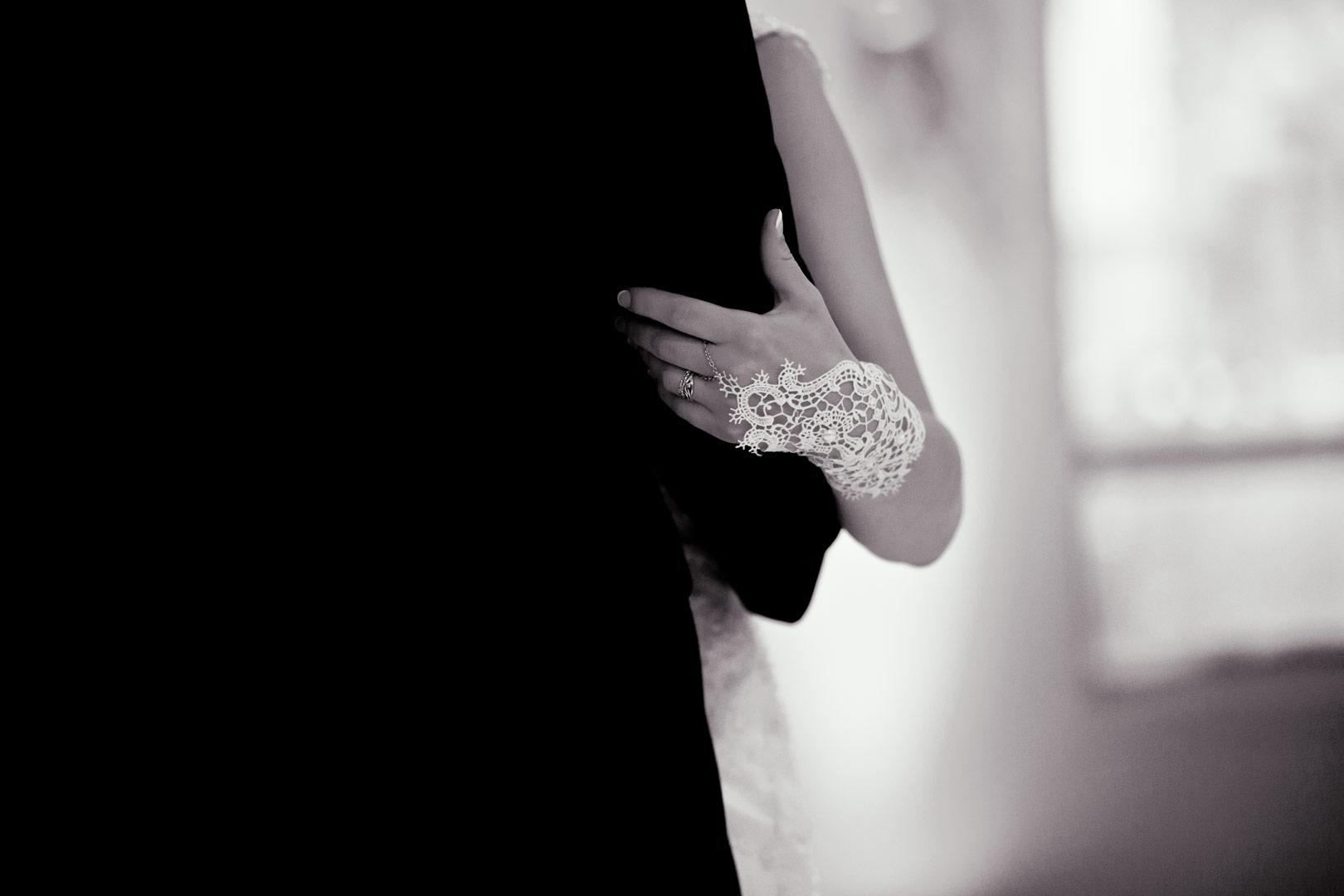 mariage-photographe-natercia-victoriaville