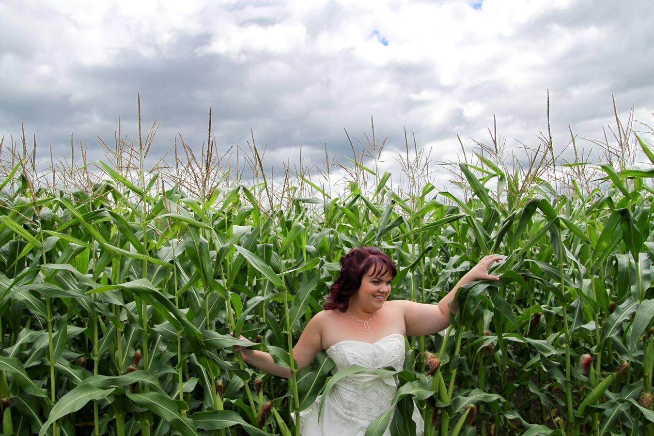 mariage-sarah-natercia-photographe