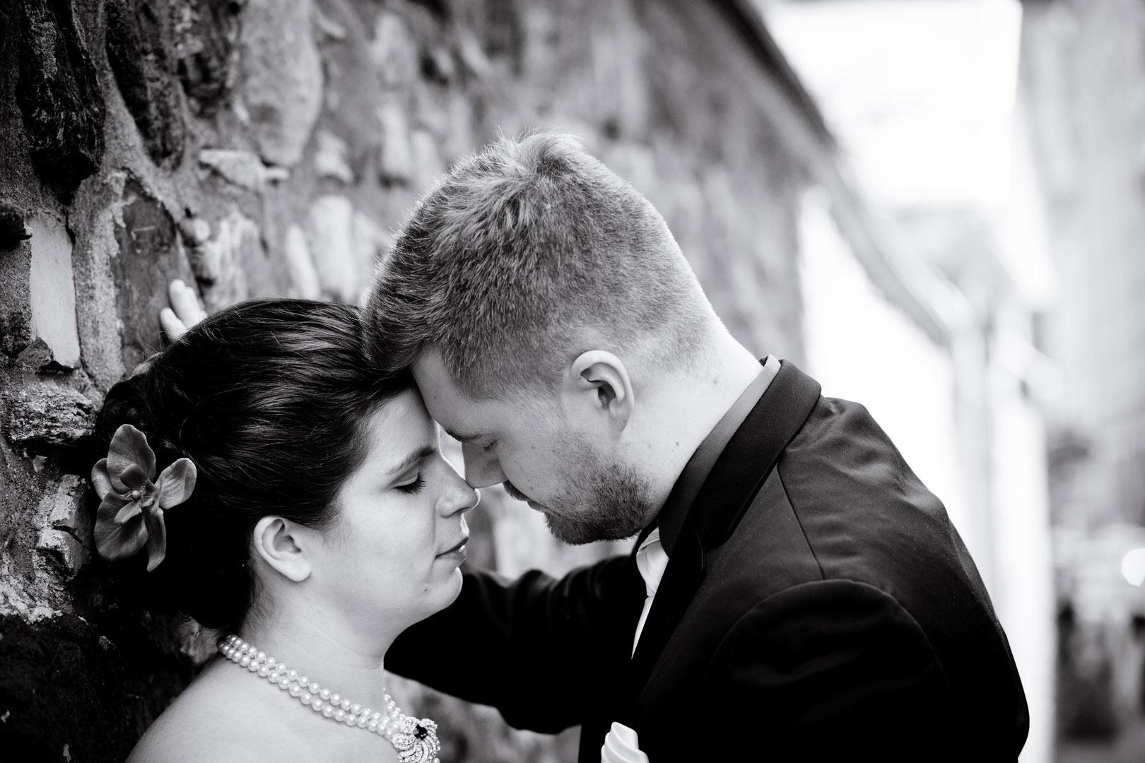 natercia-photographe-couple-mariage