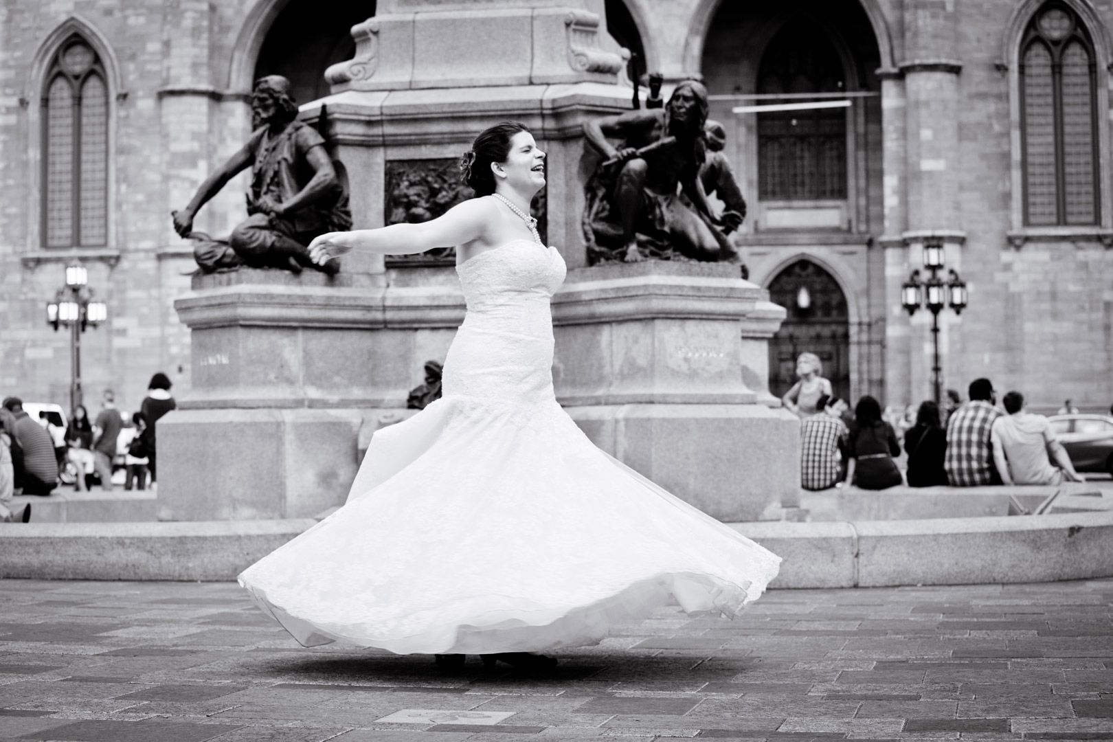 natercia-photographe-emilie-mariage