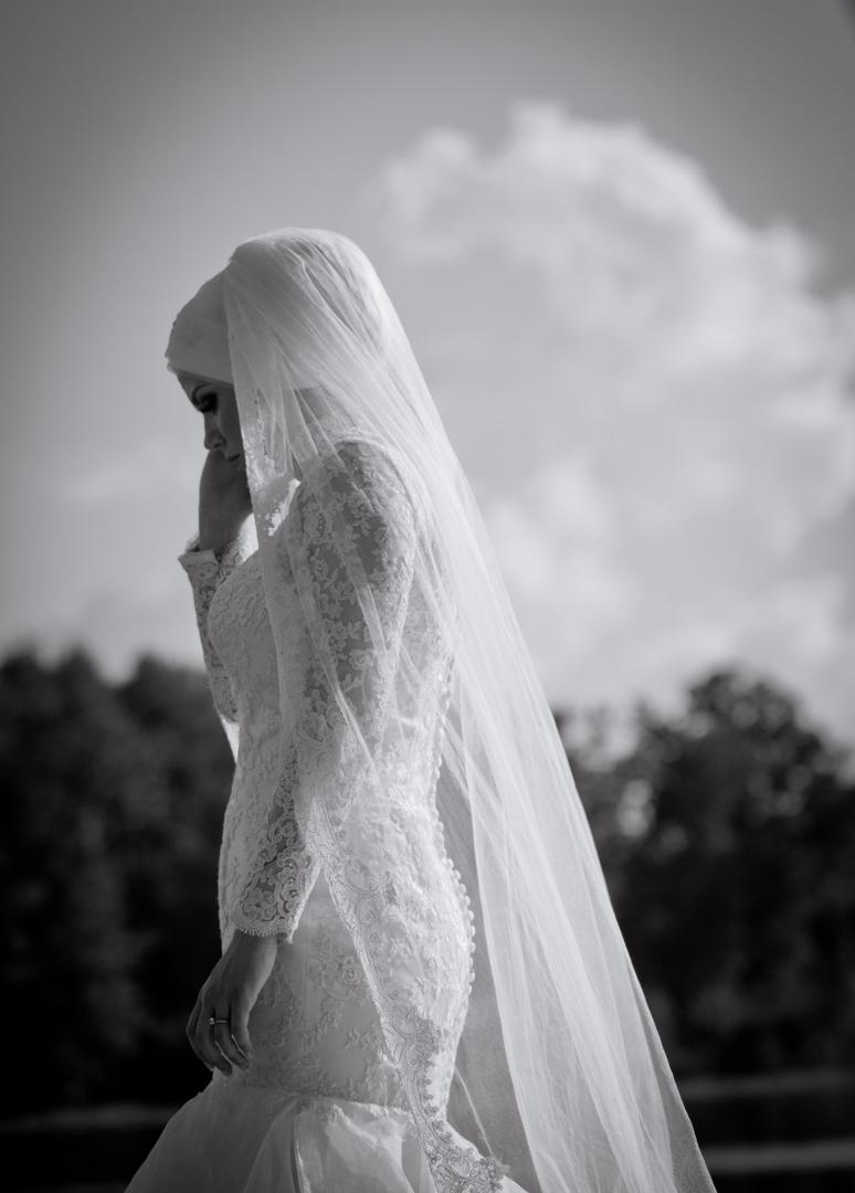 natercia-photographe-la-mariee