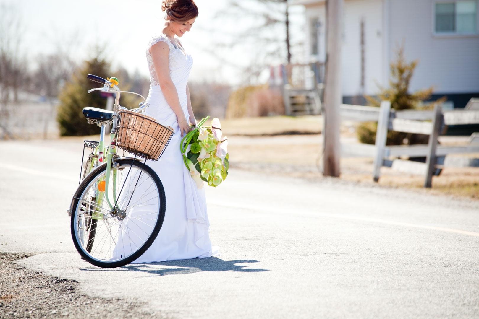 natercia-photographe-maggie-mariage