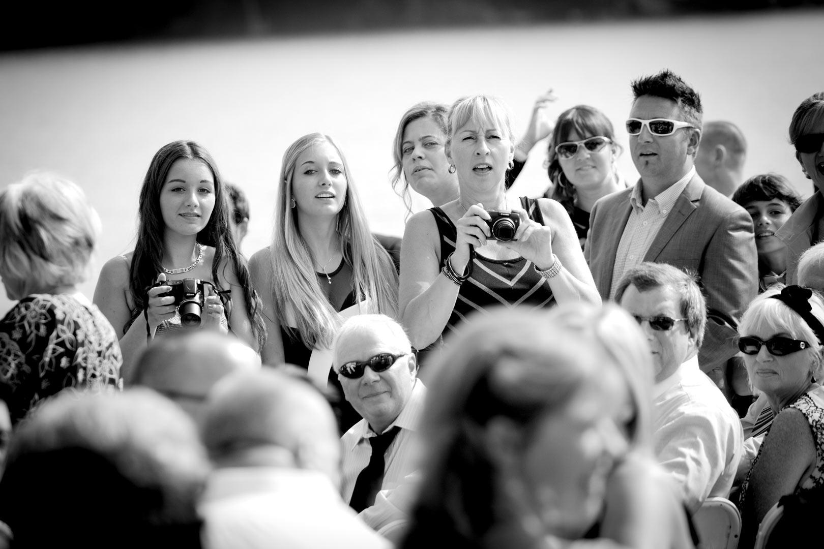 natercia-photographe-mariage-famille