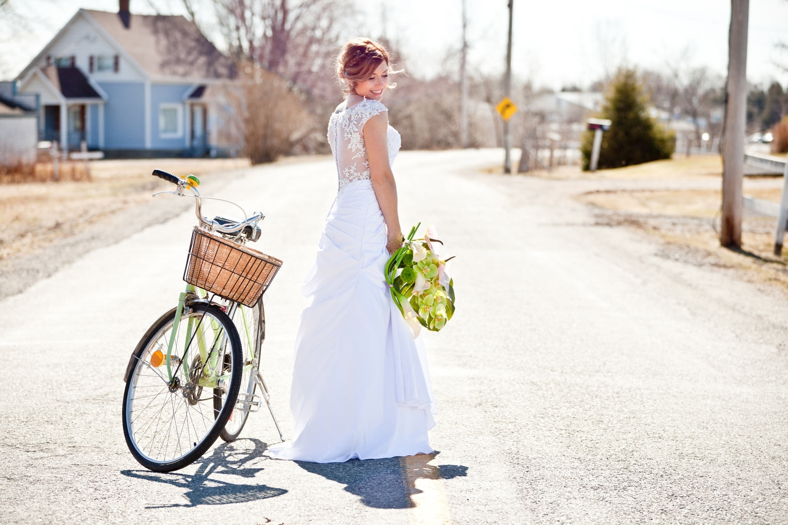 natercia-photographe-mariage-maggie