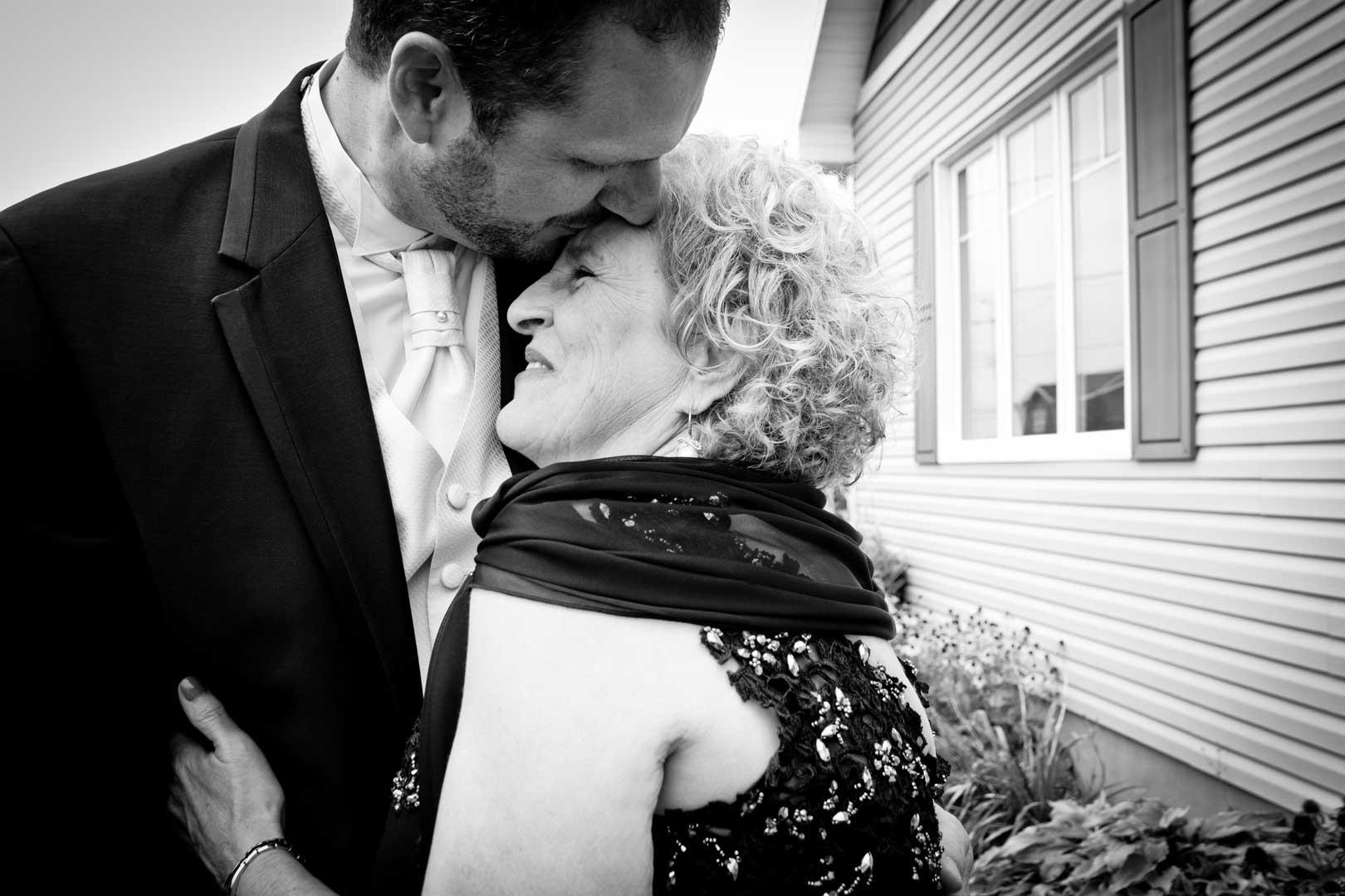 natercia-photographe-mariage-marie-et-maman