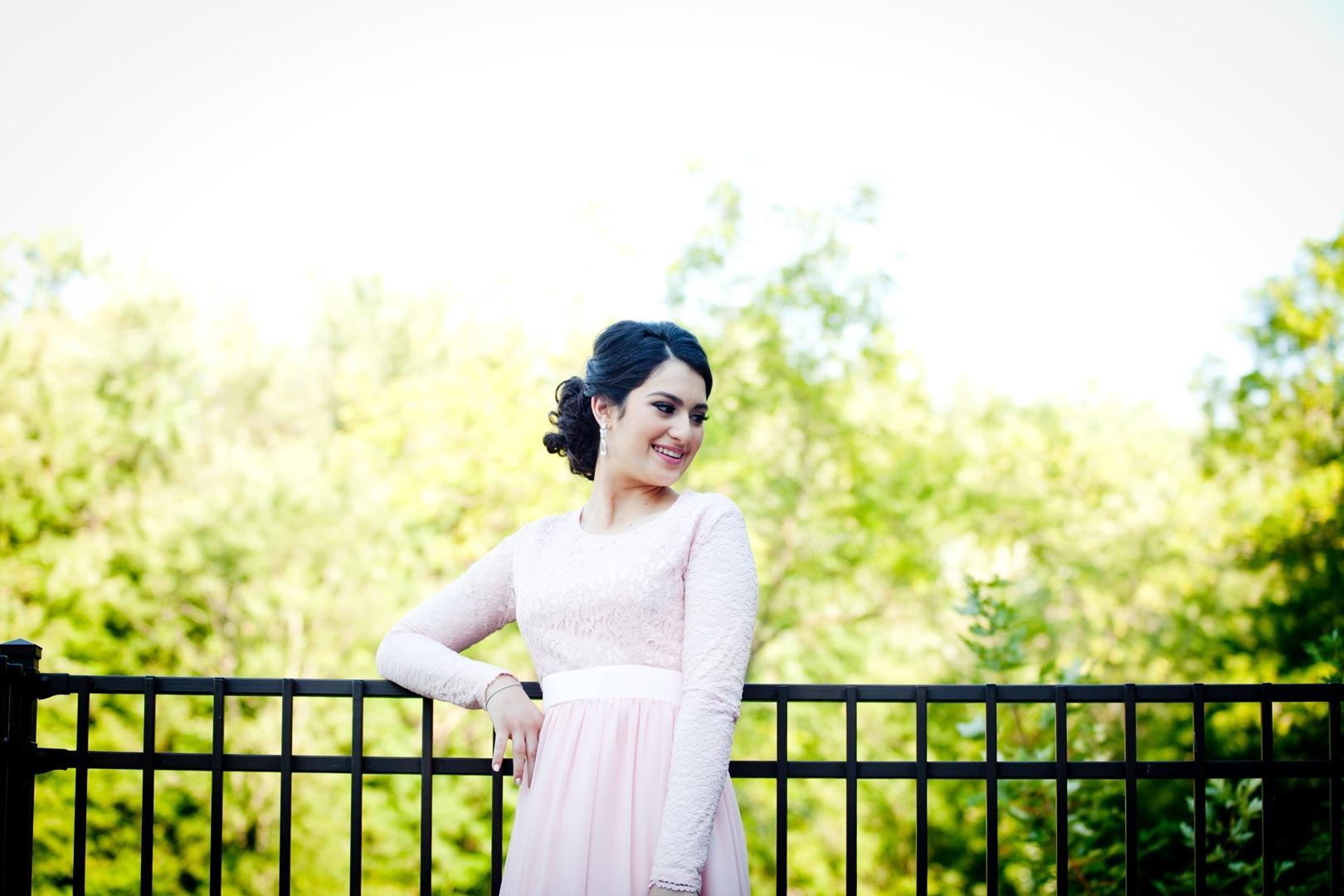 natercia-photographe-mariage