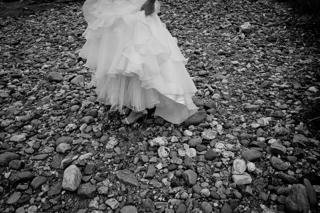 natercia-photographe-mariee-et-sa-robe