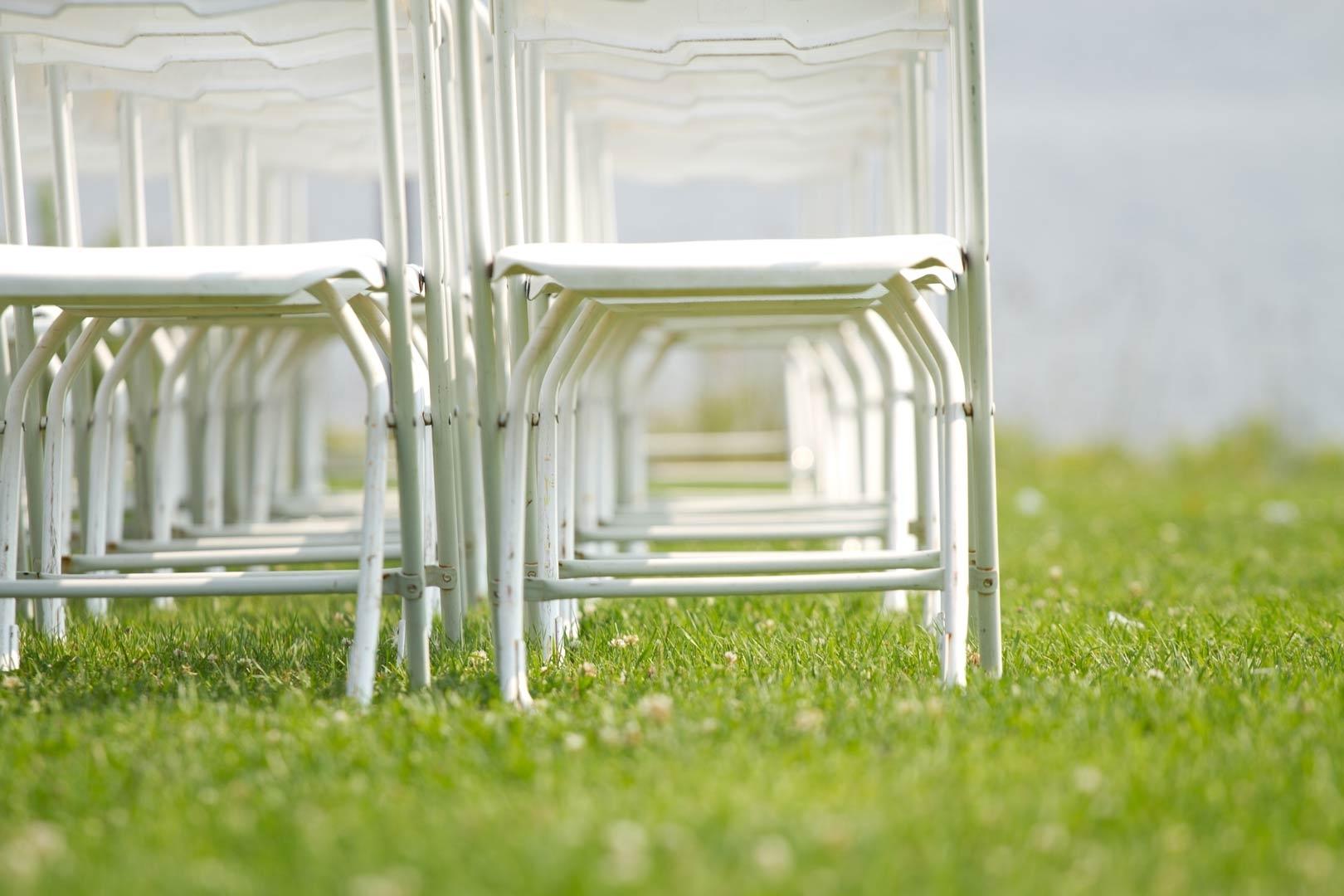 photo-ambiance-mariage-natercia