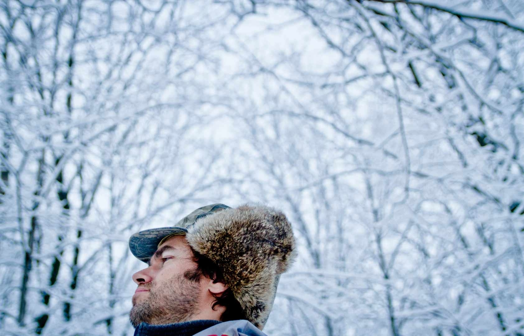 portrait-homme-hivers-natercia-photographe