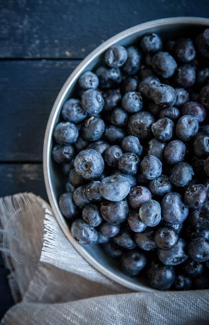 natercia-photographe-bleuts-culinaire