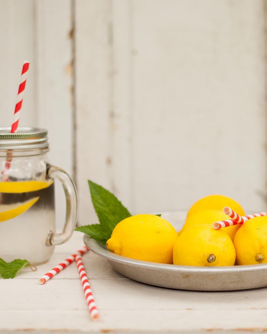 natercia-photographie-culinaire-citrons