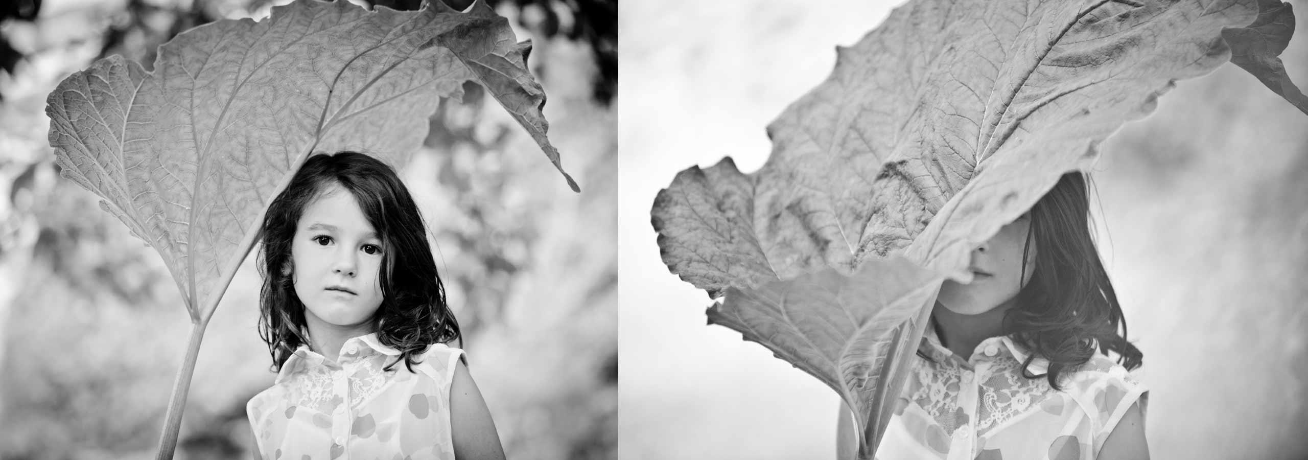 Natercia Photographe, séance musique