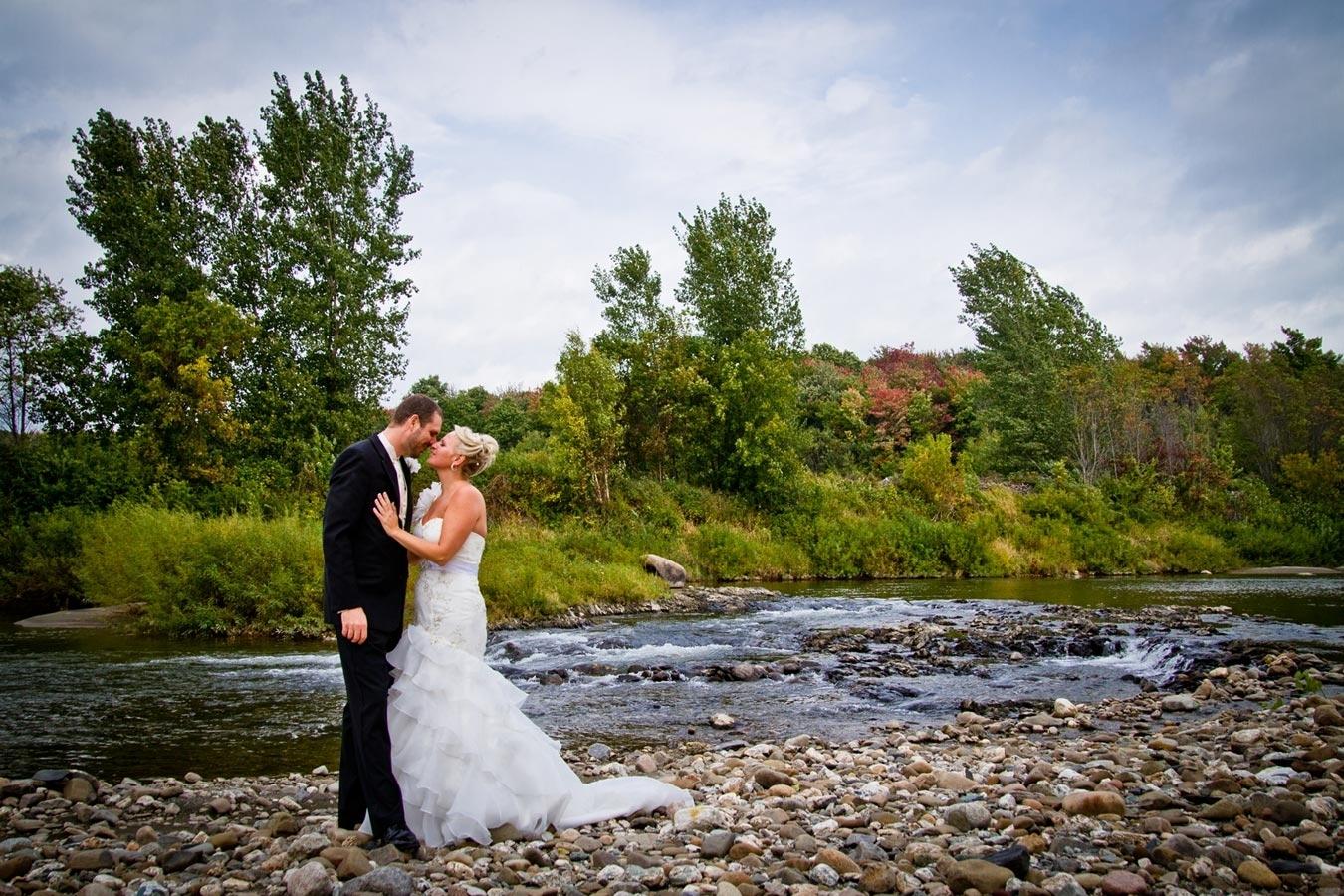 couple-amoureux-mariage-natercia-cabeceiras