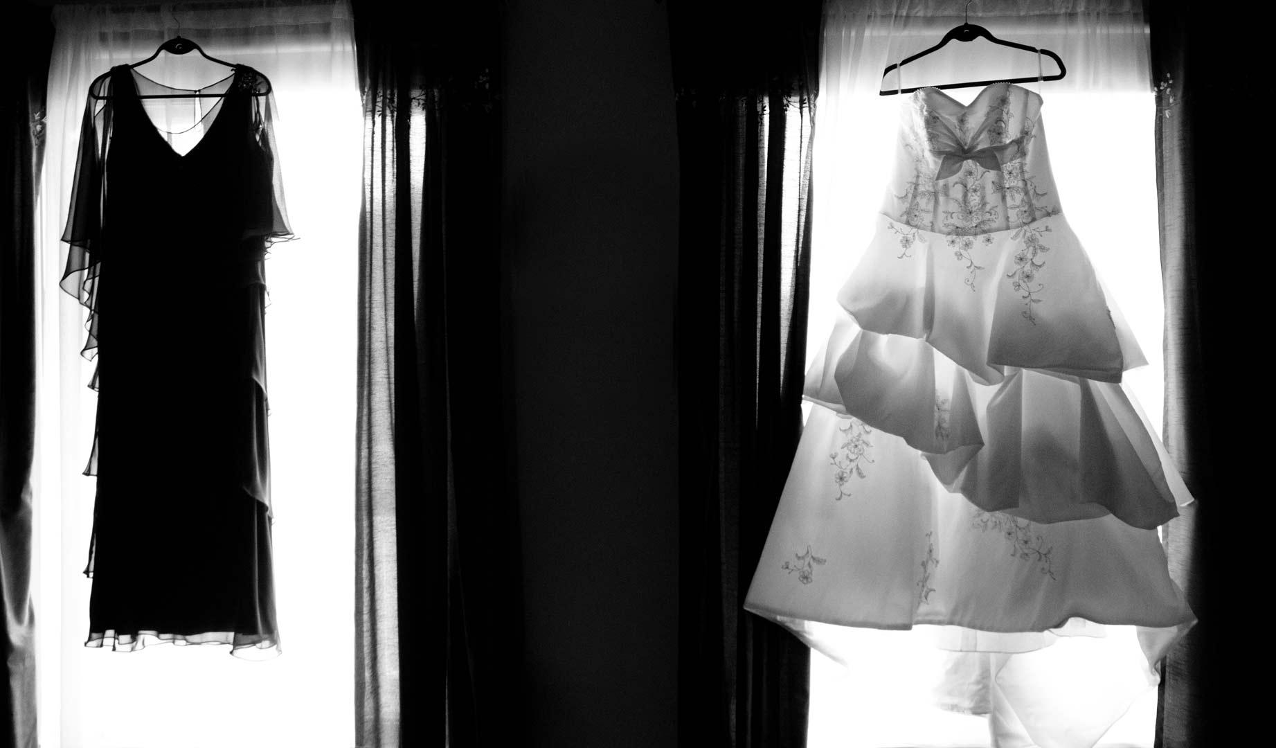 des-robes-mariage-photographe-natercia