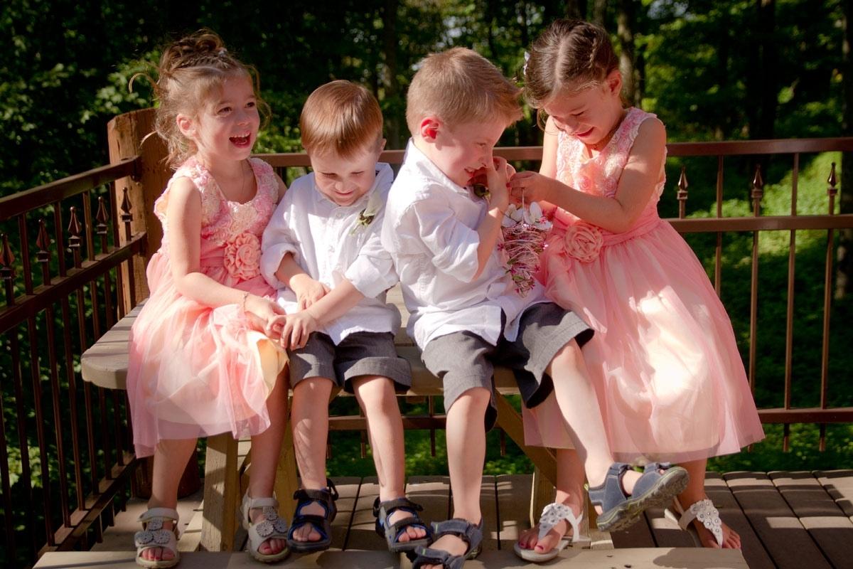 mariage-gleason-enfant-natercia-photographe