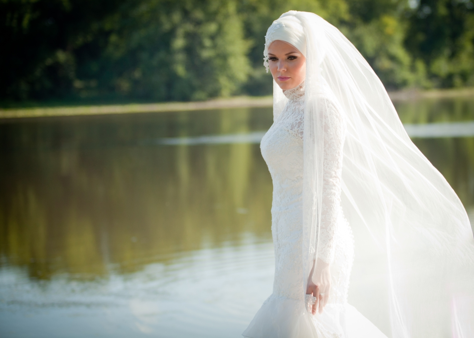 mariage-omer-laurence-natercia-photographe