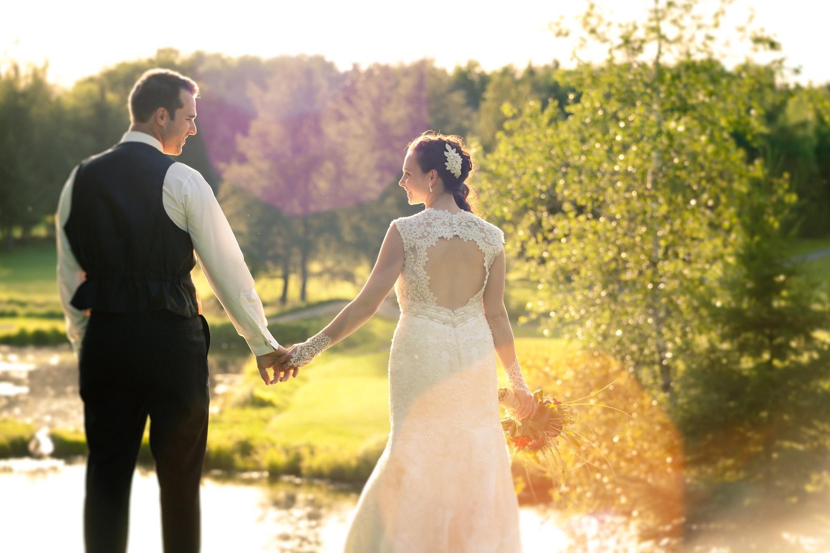 mariage-photographe-plessisville-natercia