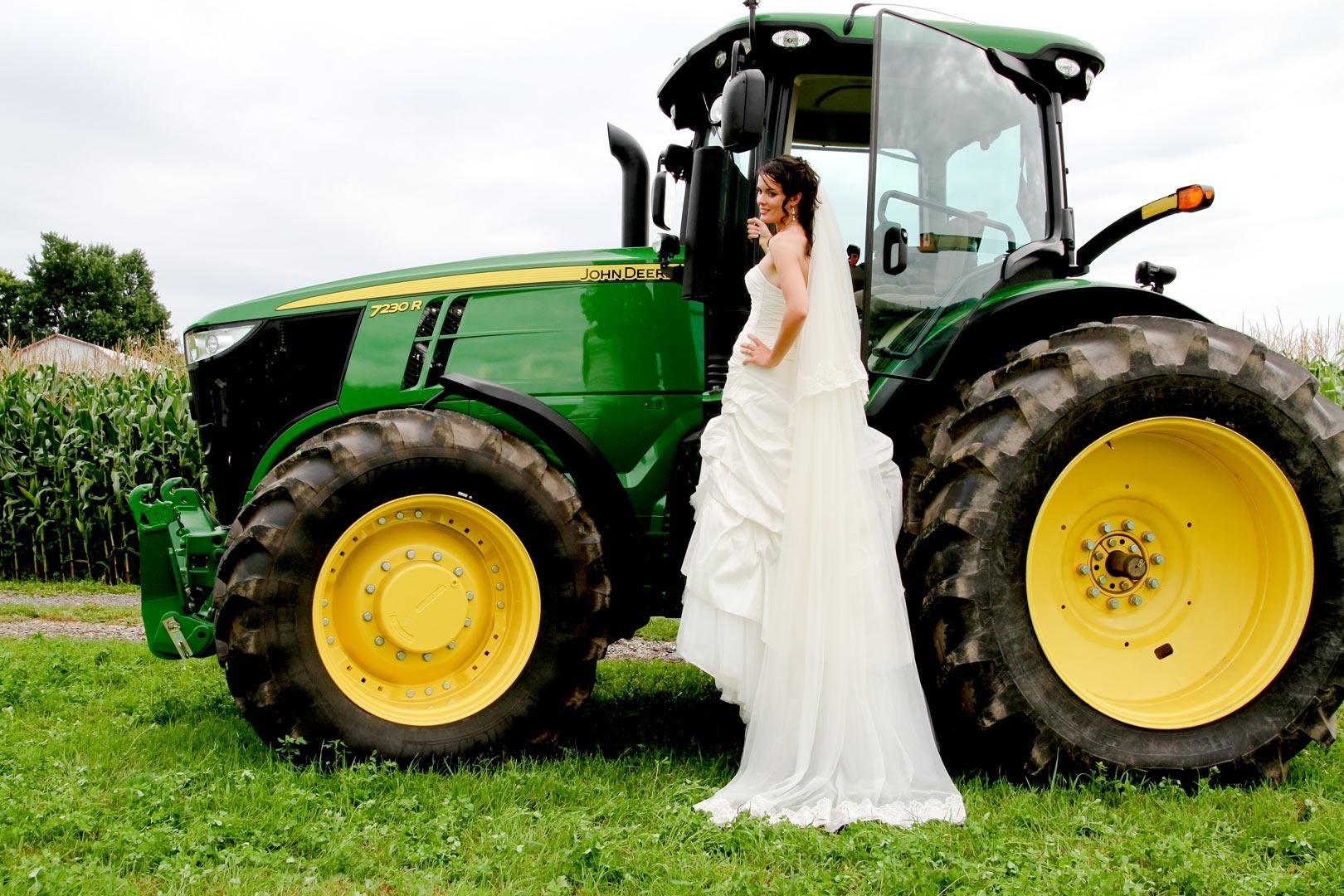mariage-rustique-natercia-photogrpahe