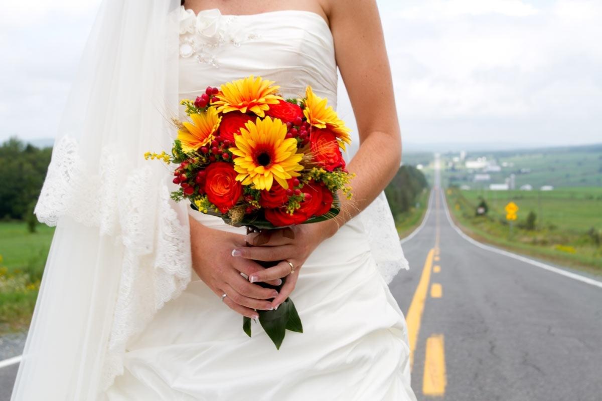 mariage-veronique-mickael-1-natercia-photographe