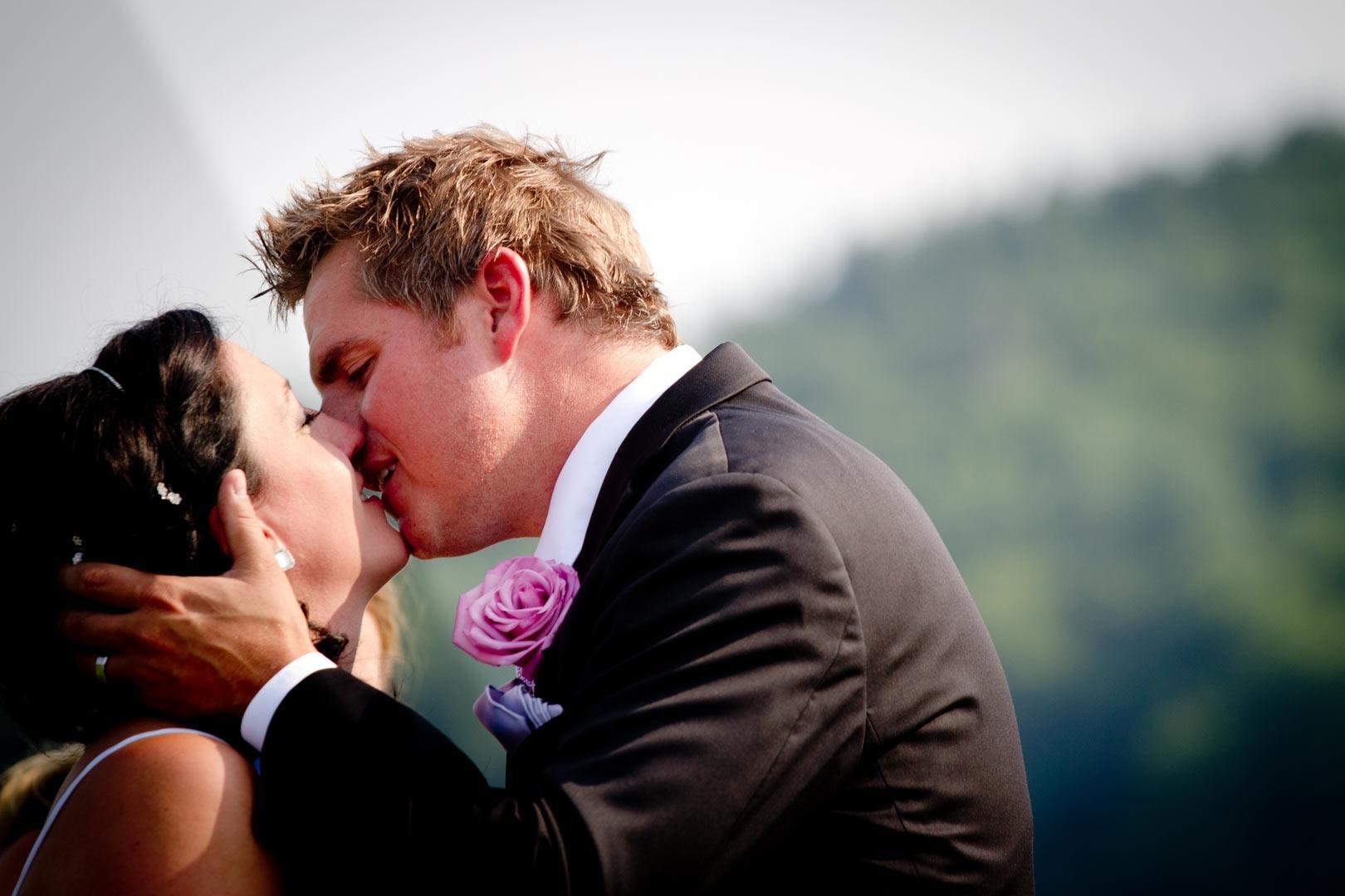 natercia-phographe-mariage-victo