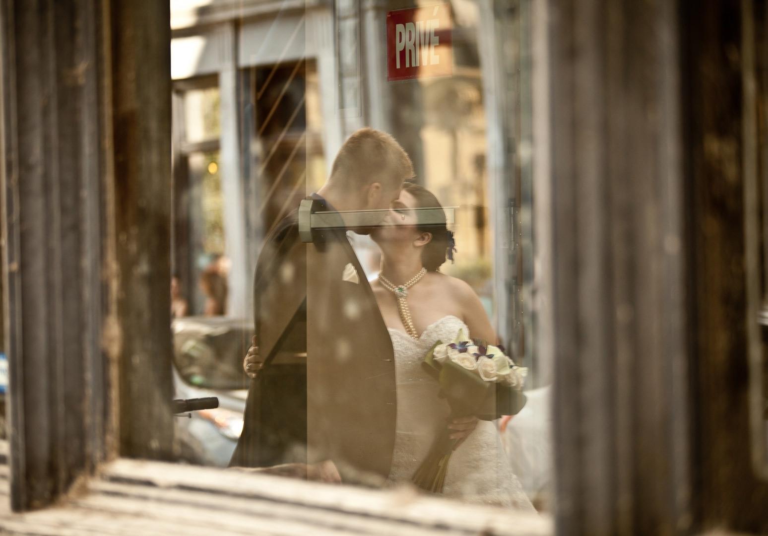 natercia-photographe-mariage-emilie-montreal