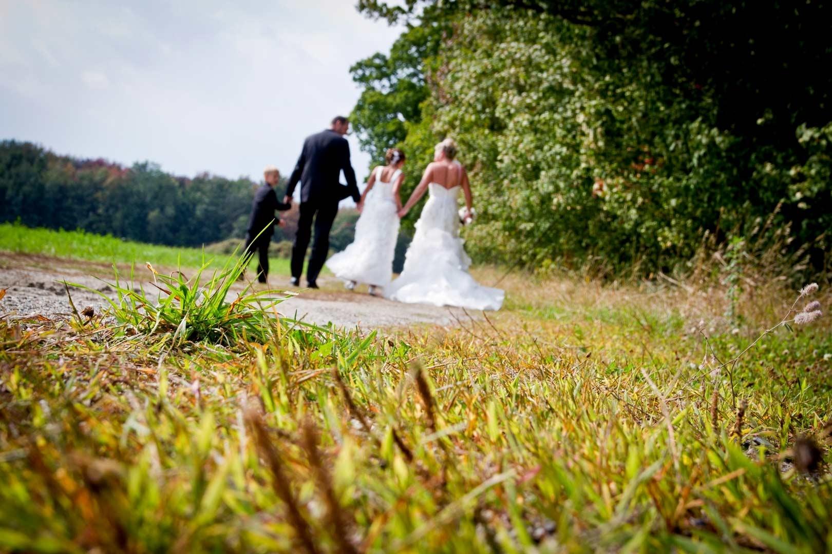 natercia-photographe-mariage-famille-alex-suzie