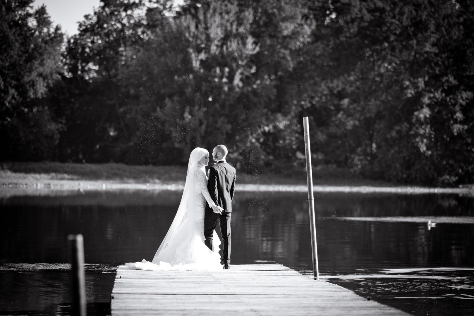 photographe-natercia-mariage-montreal