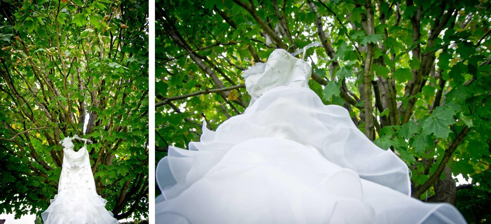 preparation-mariage-natercia-photographe-centre-du-quebec