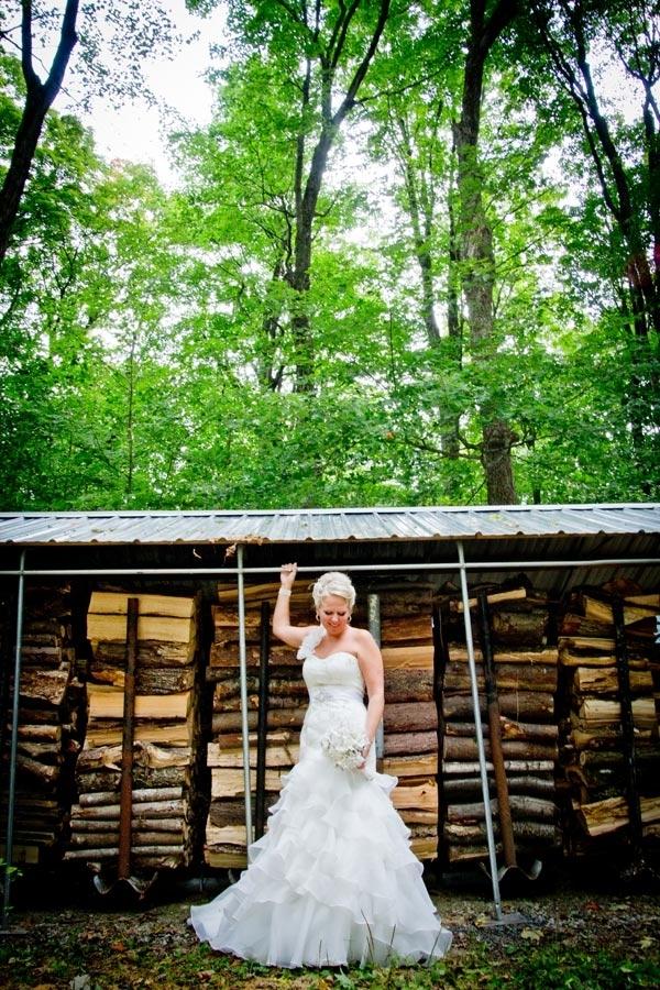 une-marie-dans-bois-natercia