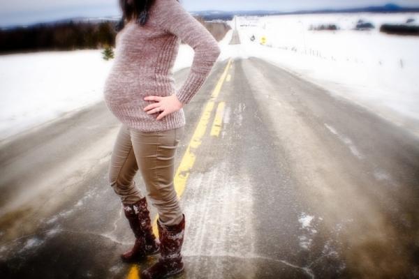 natercia-photographe-maternite-hivers