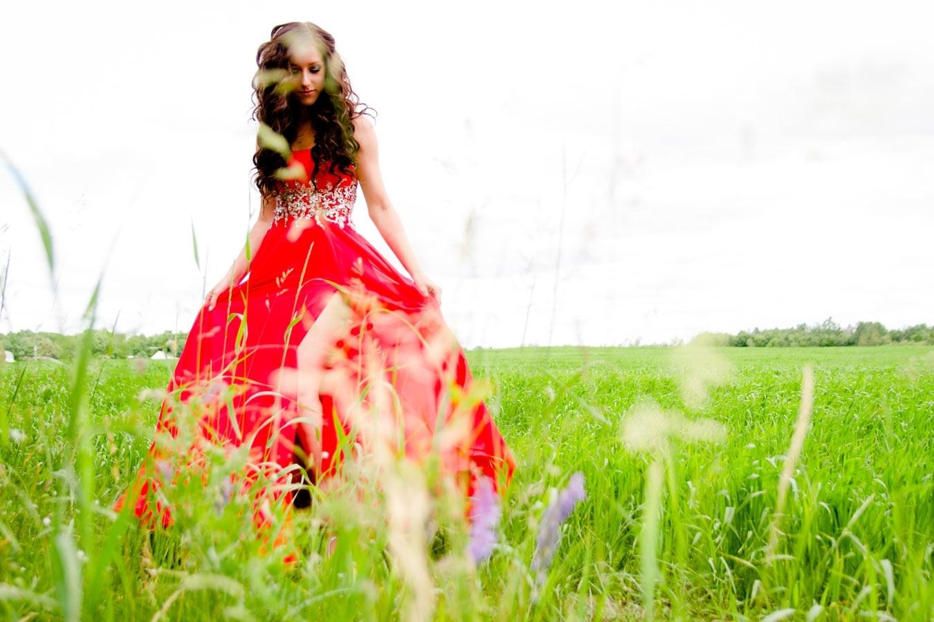 natercia-photographe-centre-quebec-graduation